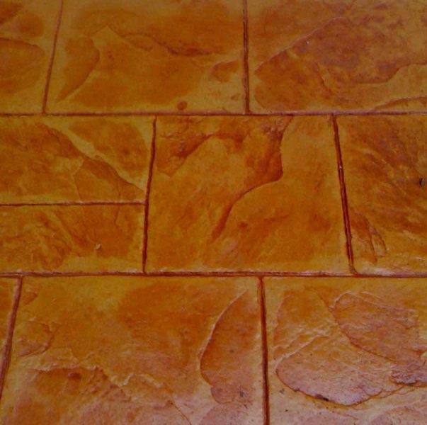 aaslate-sand-marigold