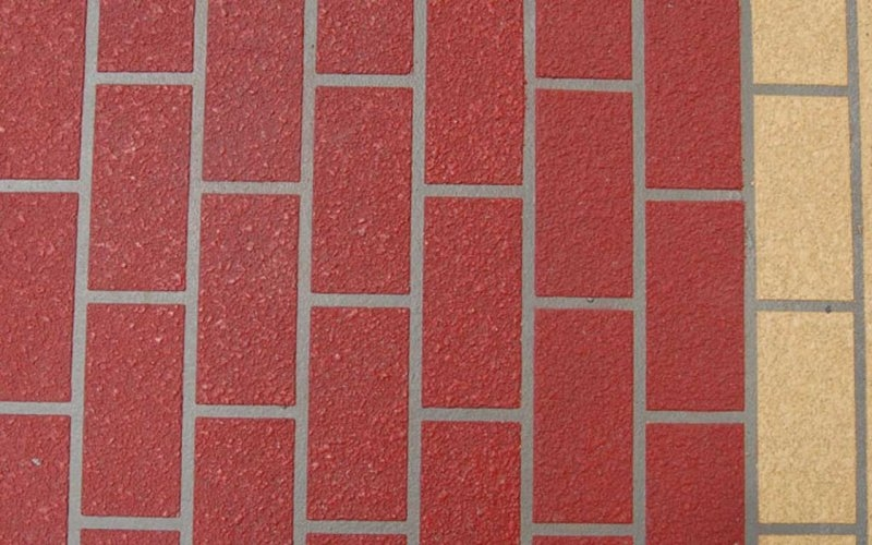 brick-stencil-with-brick-border