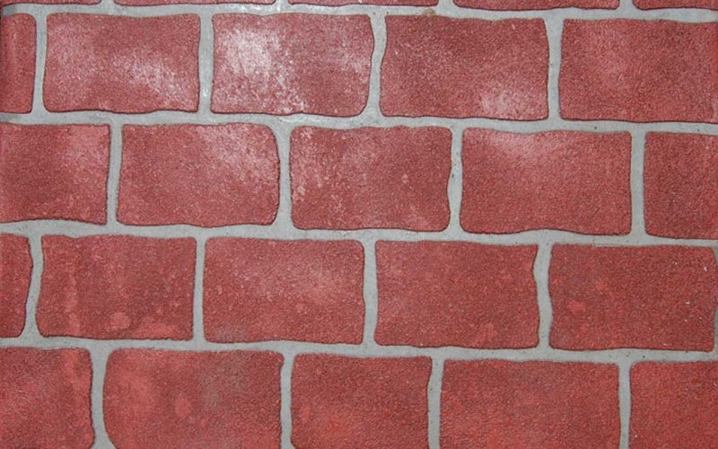 cobblebrick-stencil-hit-miss