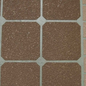 antique-tile-with-brick-header