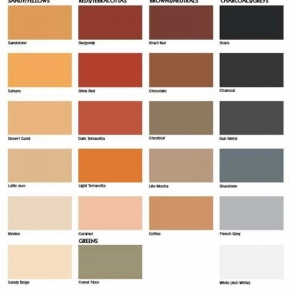 stencil-colour-chart-dt-fautex