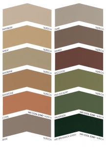Colour-Chart-3